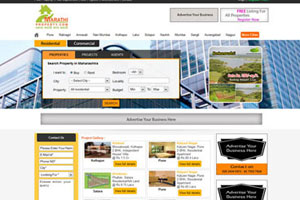 property portal, real estate script, real estate portals, pulse portal