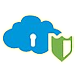 security certificate, website security certificate, web security, website security check, check website, secure website, Protect your site from threats